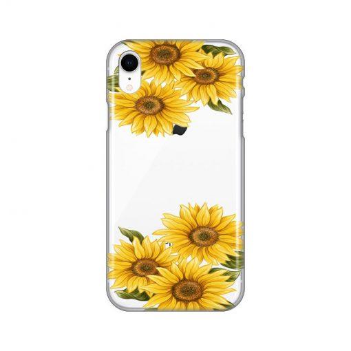 silikonski-ovitek-za-iphone-xr-soncnice