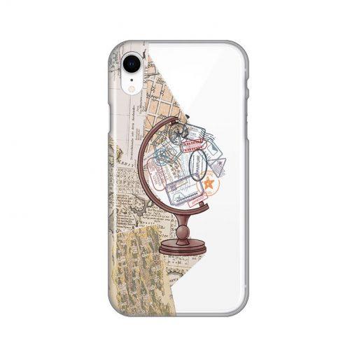 silikonski-ovitek-za-iphone-xr-travel