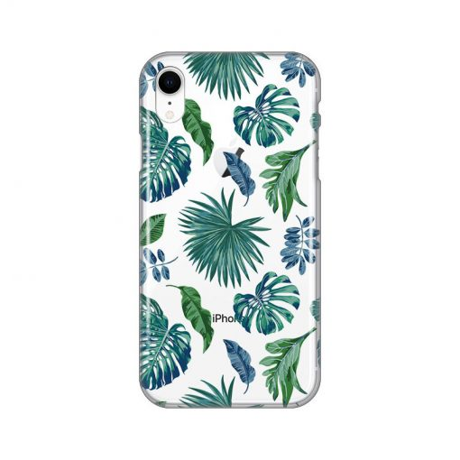 silikonski-ovitek-za-iphone-xr-tropical