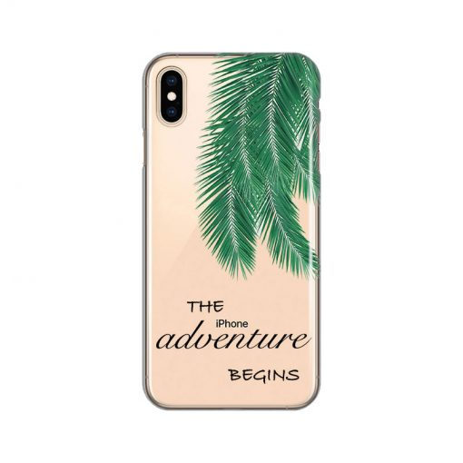 silikonski-ovitek-za-iphone-xs-max-adventure