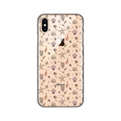 silikonski-ovitek-za-iphone-xs-max-shells