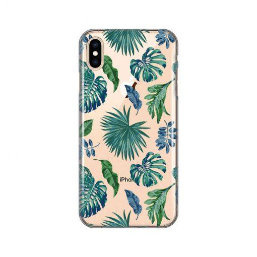 silikonski-ovitek-za-iphone-xs-max-tropical