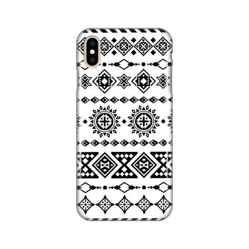 silikonski-ovitek-za-iphone-xs-max-vintage