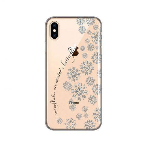silikonski-ovitek-za-iphone-xs-max-winter