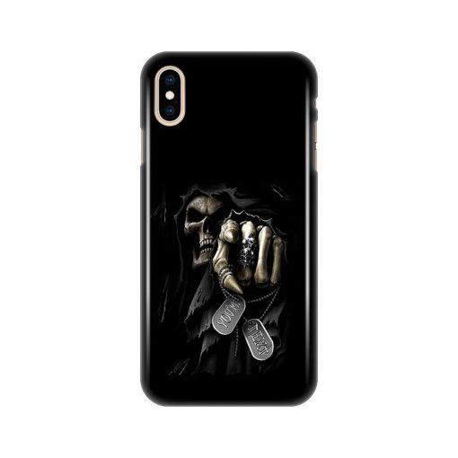 silikonski-ovitek-za-iphone-xs-max-you-are-next