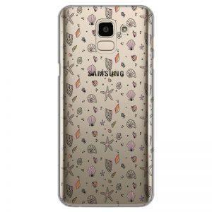 silikonski-ovitek-za-samsung-galaxy-j-6-2018-shells