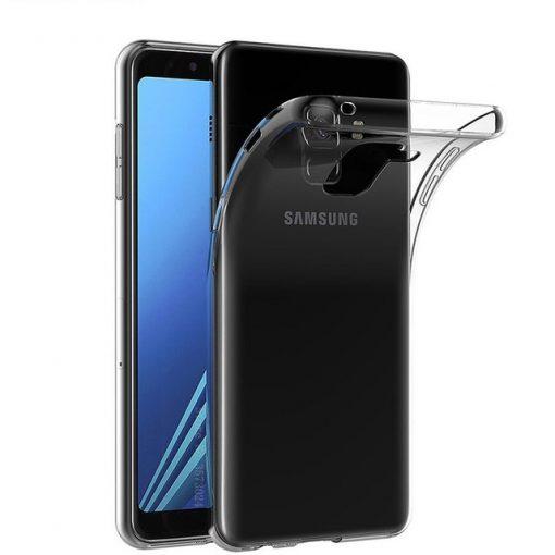 silikonski-ovitek-za-samsung-galaxy-j-6-plus-2018-transparent