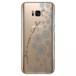 silikonski-ovitek-za-samsung-galaxy-s-8-winter