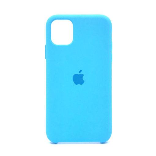 apple-silikonski-ovitek-za-iphone-11-modra