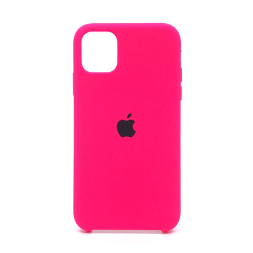 apple-silikonski-ovitek-za-iphone-11-pink