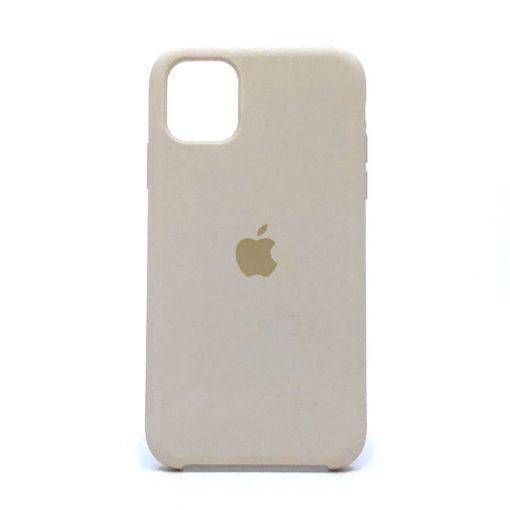 apple-silikonski-ovitek-za-iphone-11-pro-max-bez