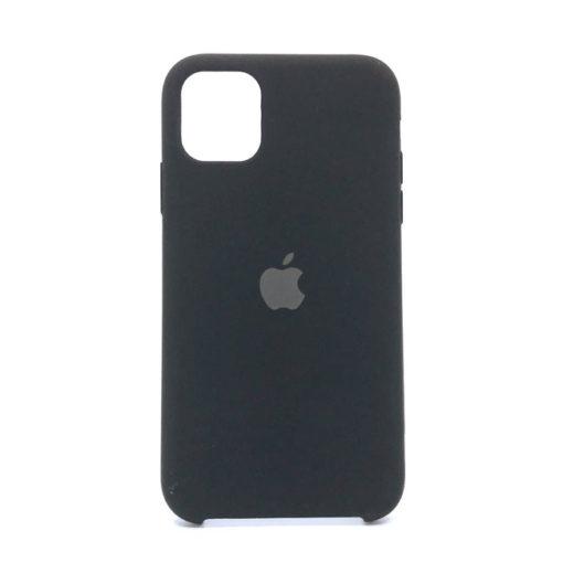 apple-silikonski-ovitek-za-iphone-11-pro-max-crna