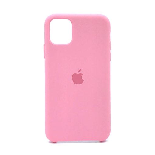 apple-silikonski-ovitek-za-iphone-11-pro-max-roza