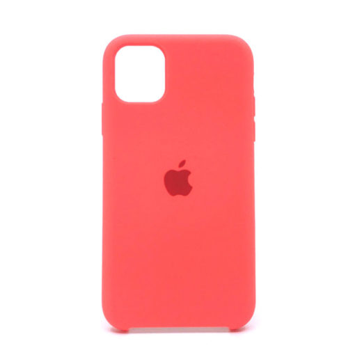 apple-silikonski-ovitek-za-iphone-11-pro-max-salmon