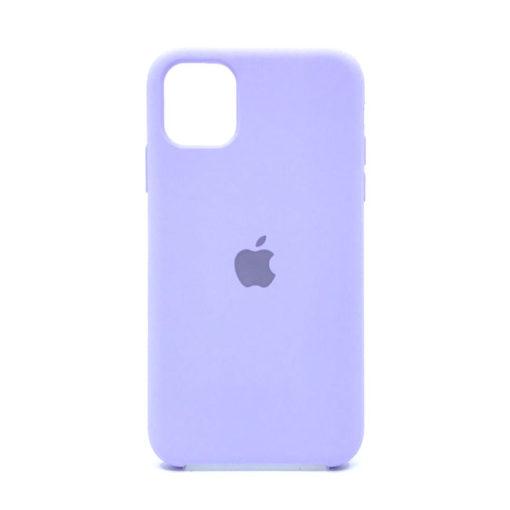 apple-silikonski-ovitek-za-iphone-11-pro-max-vijolicna