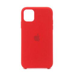 apple-silikonski-ovitek-za-iphone-11-pro-rdeca