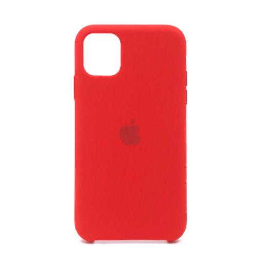 apple-silikonski-ovitek-za-iphone-11-rdeca