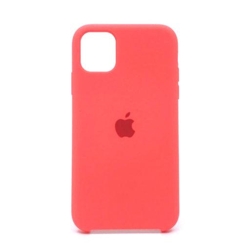 apple-silikonski-ovitek-za-iphone-11-salmon
