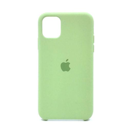apple-silikonski-ovitek-za-iphone-11-zelena