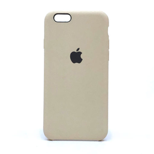 apple-silikonski-ovitek-za-iphone-6-6s-bez
