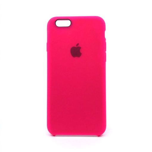 apple-silikonski-ovitek-za-iphone-6-6s-pink