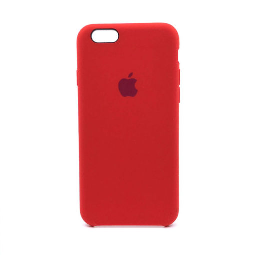 apple-silikonski-ovitek-za-iphone-6-6s-rdeca