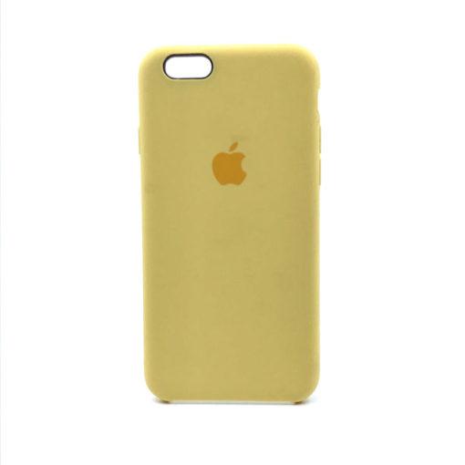 apple-silikonski-ovitek-za-iphone-6-6s-rumena