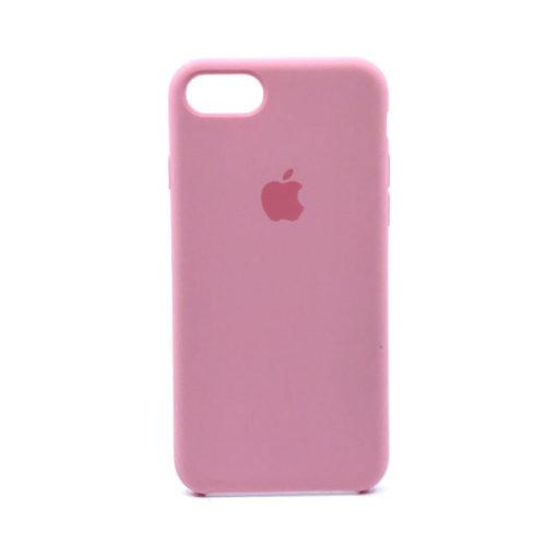 apple-silikonski-ovitek-za-iphone-7-8-roza