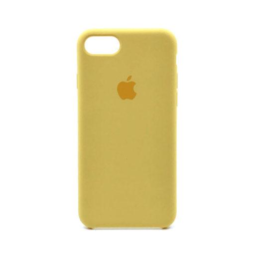 apple-silikonski-ovitek-za-iphone-7-8-rumena