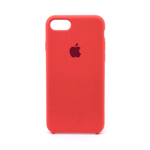 apple-silikonski-ovitek-za-iphone-7-8-salmon