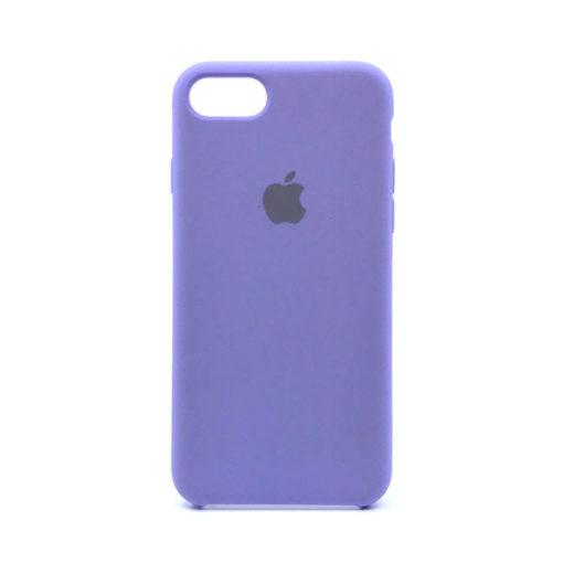 apple-silikonski-ovitek-za-iphone-7-8-vijolicna