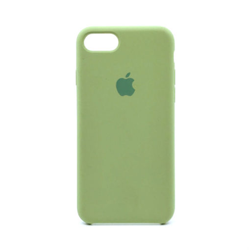 apple-silikonski-ovitek-za-iphone-7-8-zelena