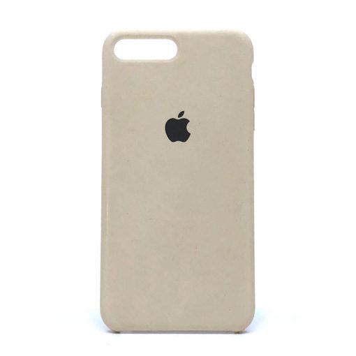 apple-silikonski-ovitek-za-iphone-7-plus-8-plus-bez