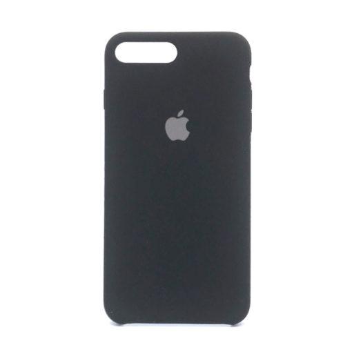 apple-silikonski-ovitek-za-iphone-7-plus-8-plus-crna