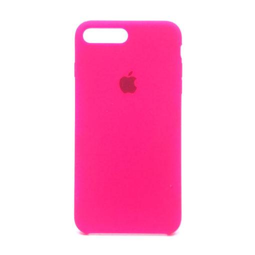 apple-silikonski-ovitek-za-iphone-7-plus-8-plus-pink
