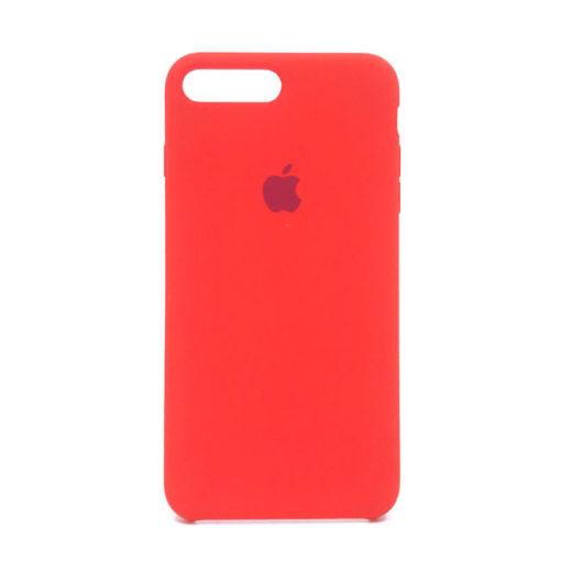apple-silikonski-ovitek-za-iphone-7-plus-8-plus-rdeca
