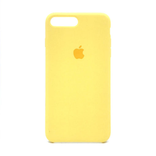 apple-silikonski-ovitek-za-iphone-7-plus-8-plus-rumena