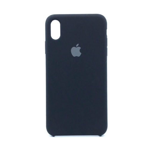 apple-silikonski-ovitek-za-iphone-x-xs-crna