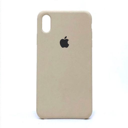 apple-silikonski-ovitek-za-iphone-xr-bez