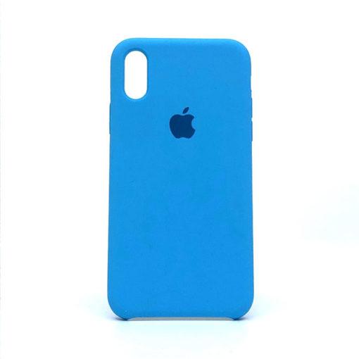 apple-silikonski-ovitek-za-iphone-xr-modra