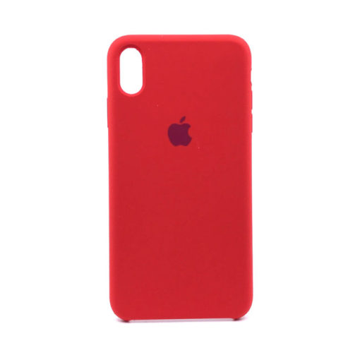 apple-silikonski-ovitek-za-iphone-xr-rdeca