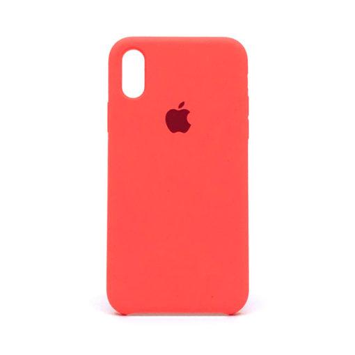 apple-silikonski-ovitek-za-iphone-xr-salmon