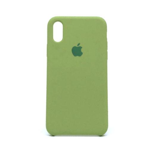apple-silikonski-ovitek-za-iphone-xr-zelena