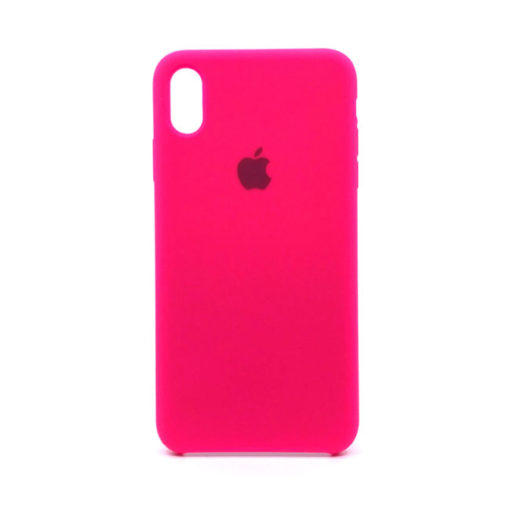apple-silikonski-ovitek-za-iphone-xs-max-pink