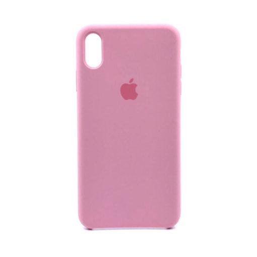 apple-silikonski-ovitek-za-iphone-xs-max-roza