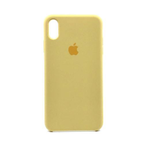 apple-silikonski-ovitek-za-iphone-xs-max-rumena