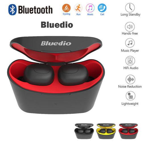 bluetooth-slusalke-earbuds-bluedio