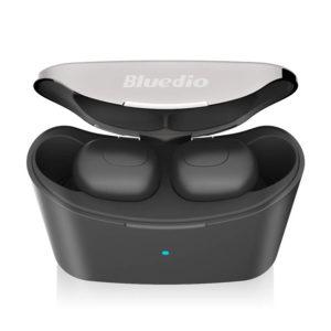 bluetooth-slusalke-earbuds-bluedio-crne