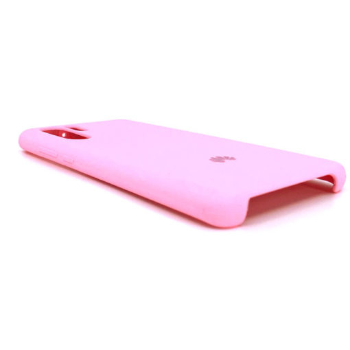 huawei-ovitek-silk-roza