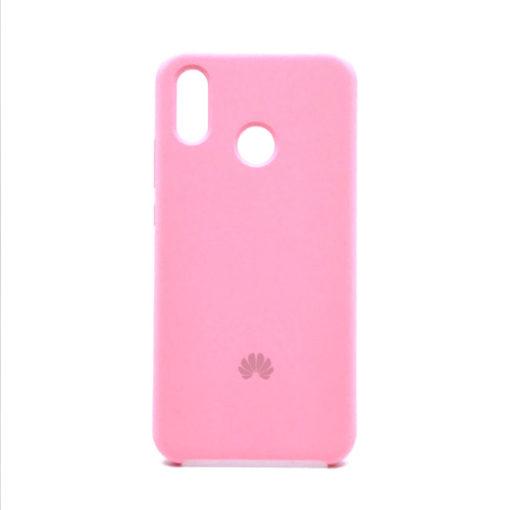 huawei-ovitek-silk-za-p-20-lite-roza